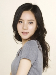 Lee Yeol-Eum
