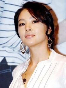 Ji-Young Park