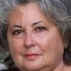 Élisabeth Margoni