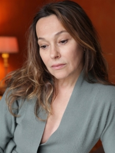 Marianne Anska