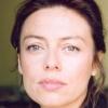 Florence Müller