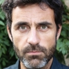 Éric Soubelet