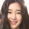 Ye-Ji Seo