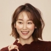 Hyun-Jin Seo