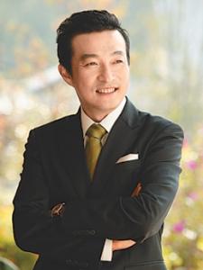 Lee Jae-Ryong
