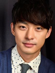Tae-Soo Jun