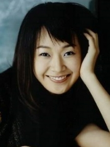 Myung Se-Bin