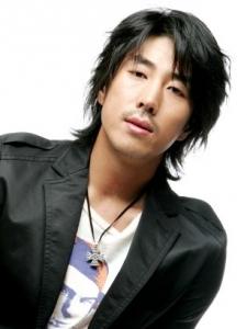 Yoon Tae-Young