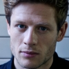 portrait James Norton