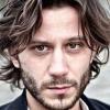 Florian Cadiou