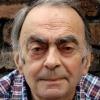 Bernard Chéron