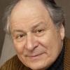 David Margulies