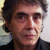 Lounès Tazaïrt