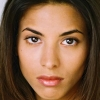 Anissa Allali