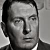 André Dalibert