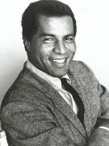 Lloyd Haynes