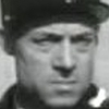 Jacques Préboist