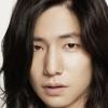 portrait Jae-Rim Song