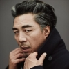 Ahn Gil-Kang