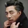 Gil-kang Ahn