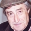 Guy Grosso