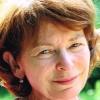 Élisabeth Commelin