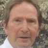 Claude Carliez