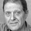 Fred Ulysse