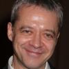 Emmanuel Salinger