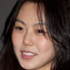 Min-Hee Kim