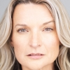 Andrea Powell