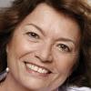 Christine Delaroche Palle