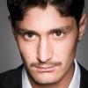 Mohsin Ahmady