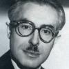 Maurice Marceau