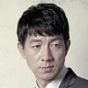 Hong Sung-Duk