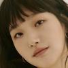 portrait Go-Eun Kim