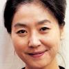 Boo-Seon Kim