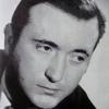 Jacques Dynam