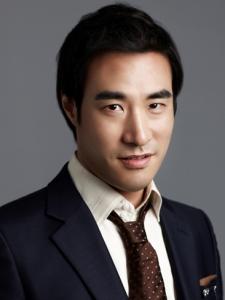 Sung-Woo Bae