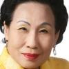 Kim Gyung-Ae