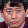 Yoo Seung-Mok