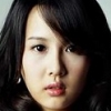 Yeo-Jeong Jo