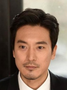 Min-Joon Kim