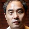 Kang Shin-Il