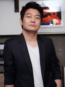 Seong-Ha Cho