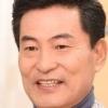 Lee Han-Wi