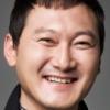 Man-Sik Jeong