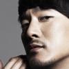 Min-Sung Jung