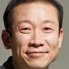 Suk-Yong Jung