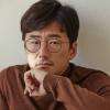 Ryu Seung-Soo